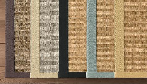 Streamline Carpet Cleaning Rug Binding Amp Fringe Va Md