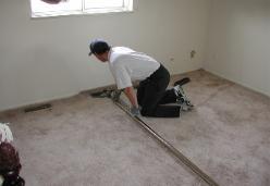 Streamline Carpet Cleaning Amp Carpet Repair In Va Md D C